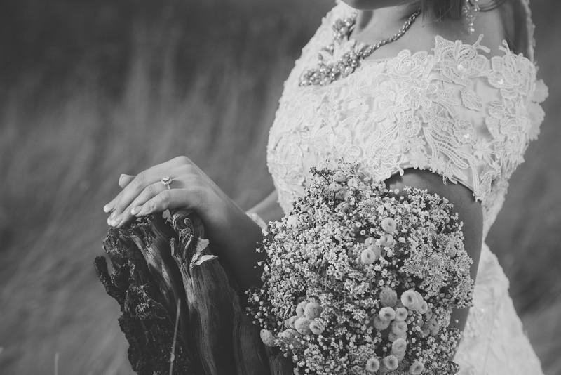Bridals-69BW.jpg