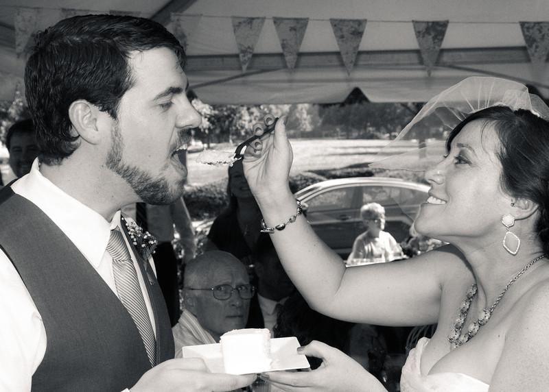 kindra-adam-wedding-696.jpg