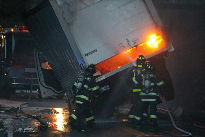 westwood truck fire 10.jpg