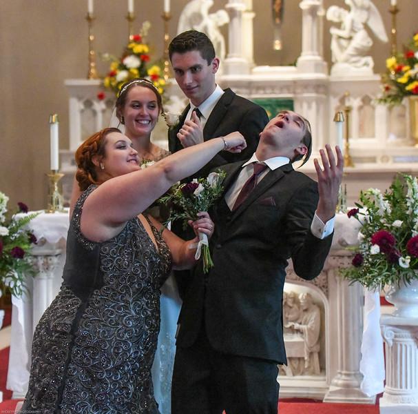 100519 Becca Dayne Wedding- Long Lens-7964.jpg