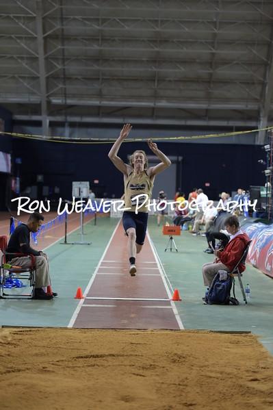 W Pent High jump 049.JPG