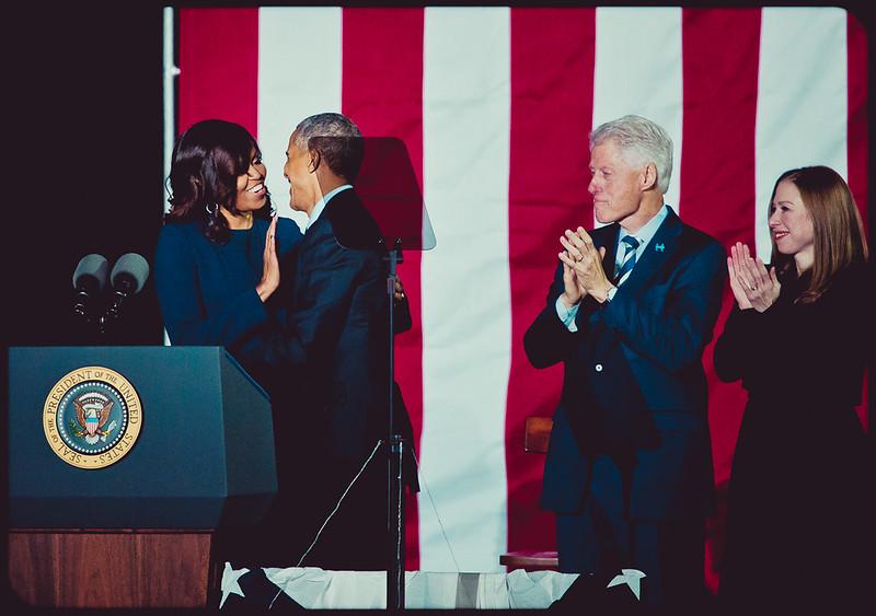 HillaryClintonElectionEve-AkshaySawhney-3237.jpg