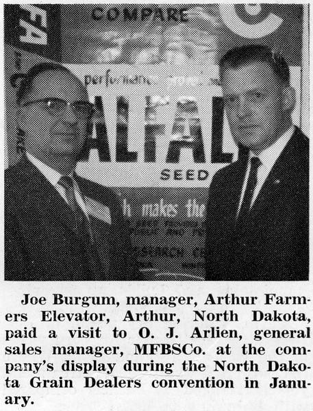 BJ024.  Joey B. Burgum, O. J. Arlien at North Dakota Grain D.jpg