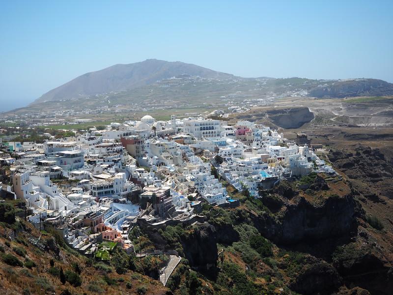 Santorini-17068.jpg