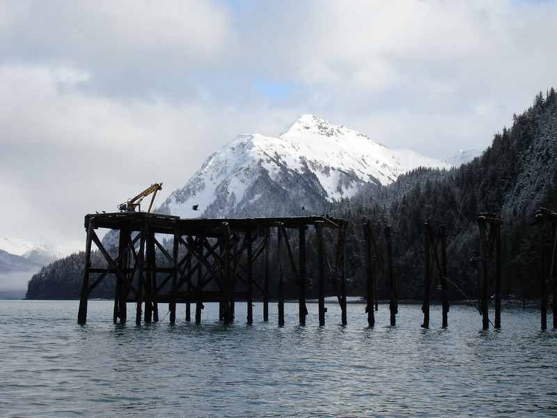 Alaska 2008 182.jpg