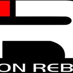 Iron Rebel.jpg