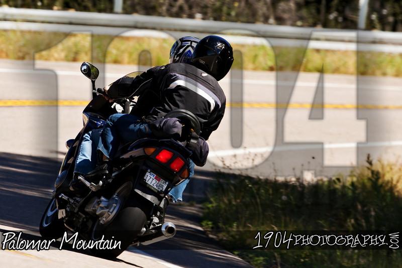 20100530_Palomar Mountain_0719.jpg