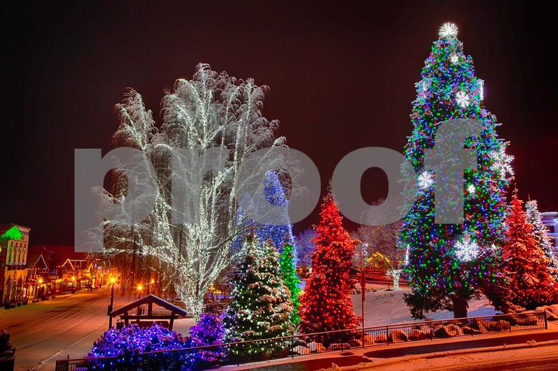 Leavenworth 9500_HDR.jpg