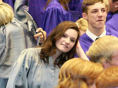 2011 06 01 RHS GRADUATION PHOTOS