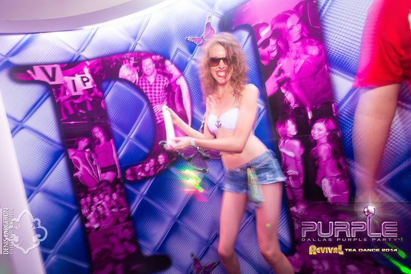 2014-05-11_purple04_688-3257799389-O.jpg