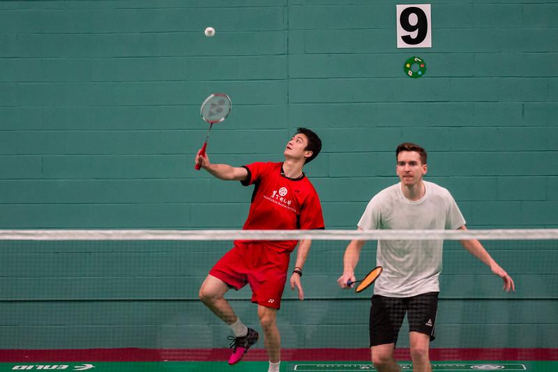 12.10.2019 - 1751 - Mandarin Badminton Shoot.jpg