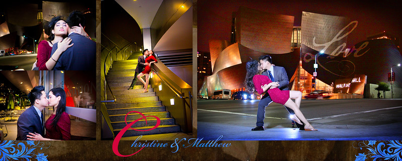 Christine & Matthew Album 9 A.jpg