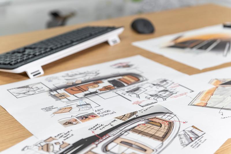 Inspired-Design-Tech-Center-Sketches-001.jpg