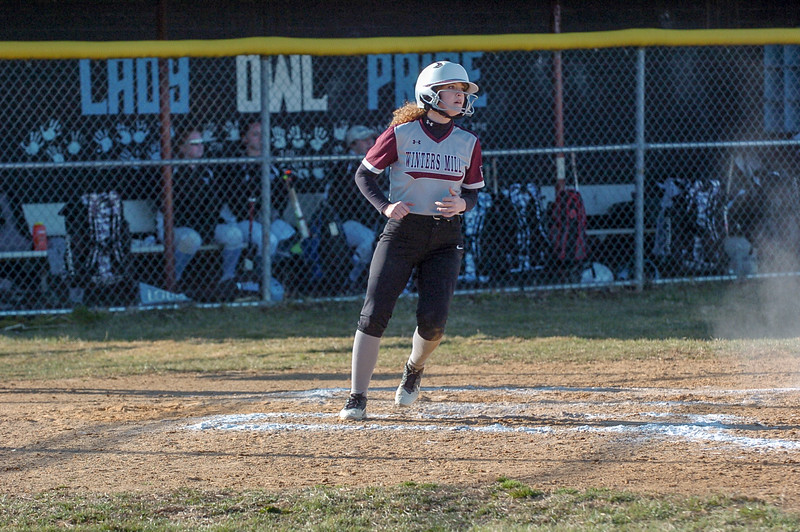 WM Softball 4_1_19-149.jpg