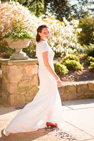 Sarah-P-Duke-Gardens_bridals_Ashlee-006_2.jpg