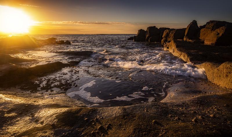 Sunrise and Sunset (50).jpg