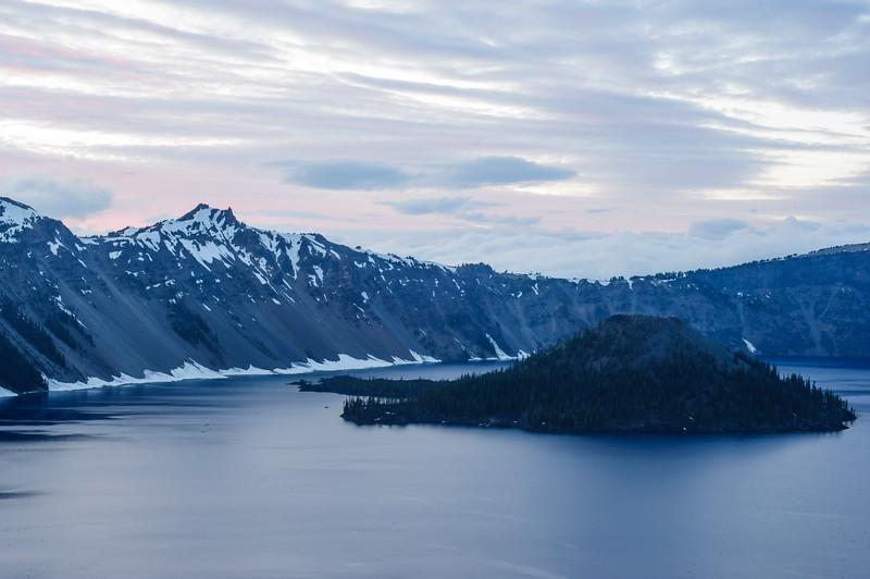 20110716 Crater Lake 053.jpg