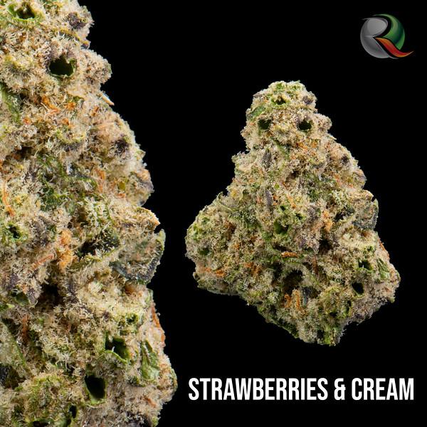 Starwberries & cream.jpg