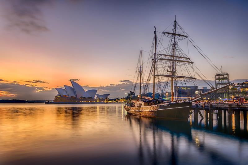 Sydney-20130511-0113