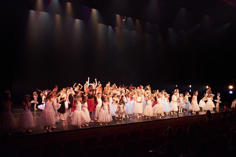 octavia-ballet-2017-339.jpg