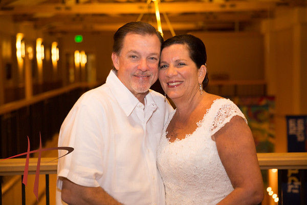 032418 Melissa & Ray Wedding