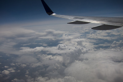 2012_03 En Route to CA