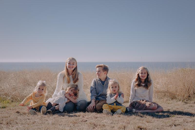 Langworthy Family 2019-177.jpg