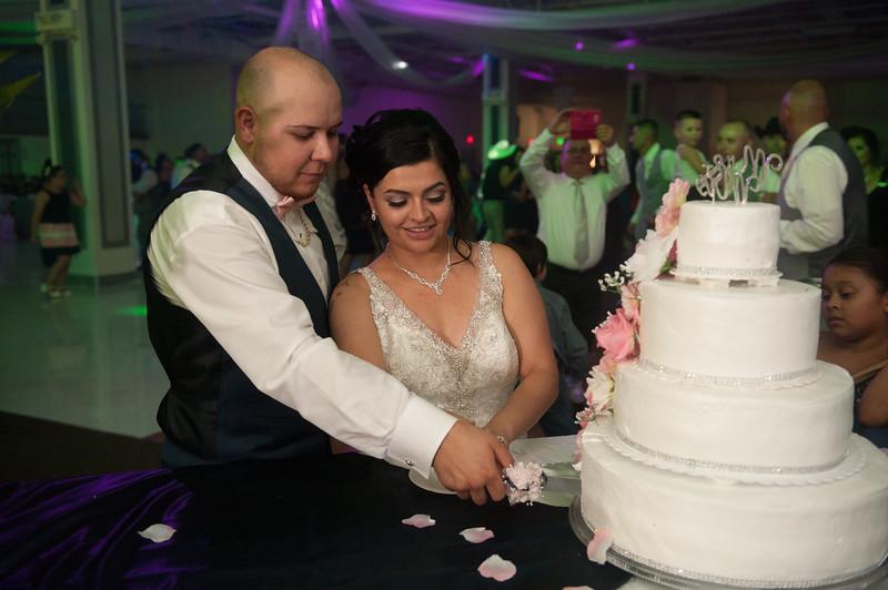Estefany + Omar wedding photography-1122.jpg