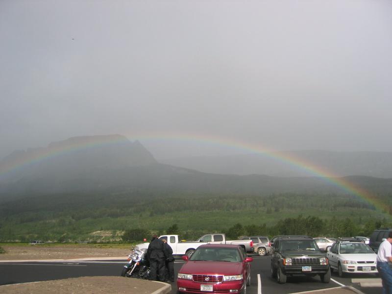 2008-07-24-YOCAMA-Montana_173.jpg