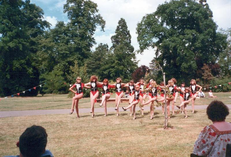 Dance-Trips-England_0061_a.jpg