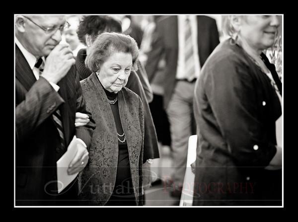 Lori Funeral 259.jpg