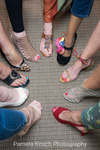 High Heel Event-shoes-1.jpg