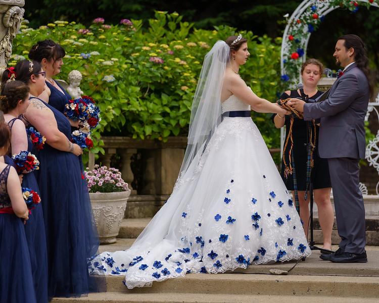 2019-06-23 McClahvakana Wedding 713.jpg