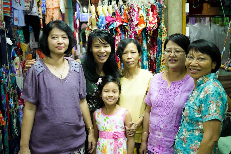 Yangon Exploring, Burma-7.jpg