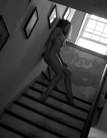 2016 07 Rustic Nude Tara