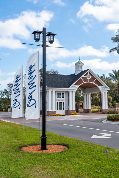 Spring City - Florida - 2019-65.jpg