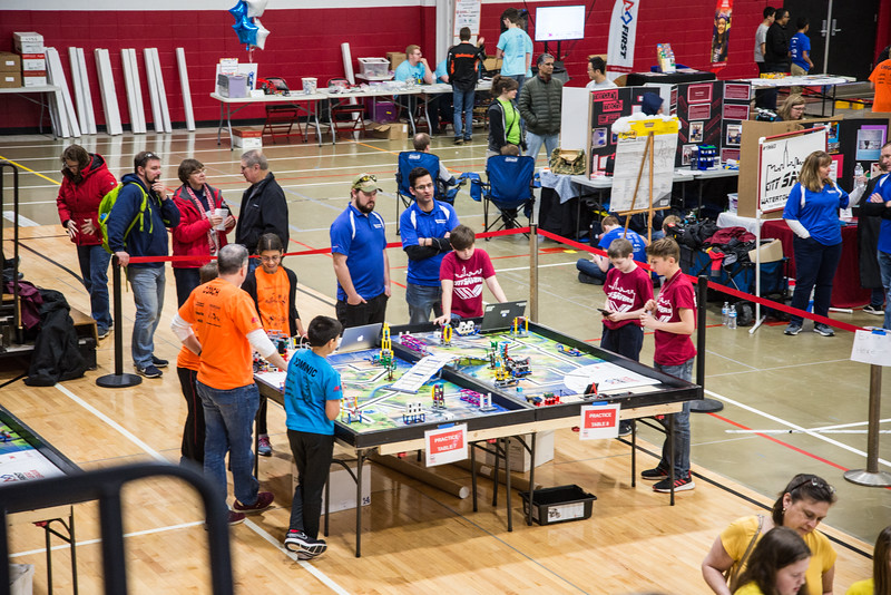 WI-FLL-Champs-4911.jpg
