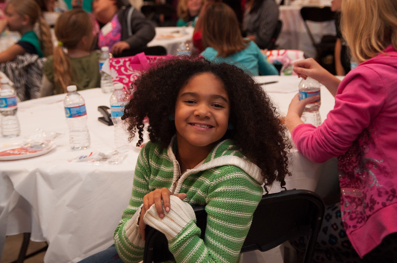 Gives 2012_Girl Scouts-5762.jpg