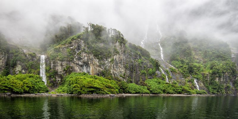 New Zealand-5.jpg