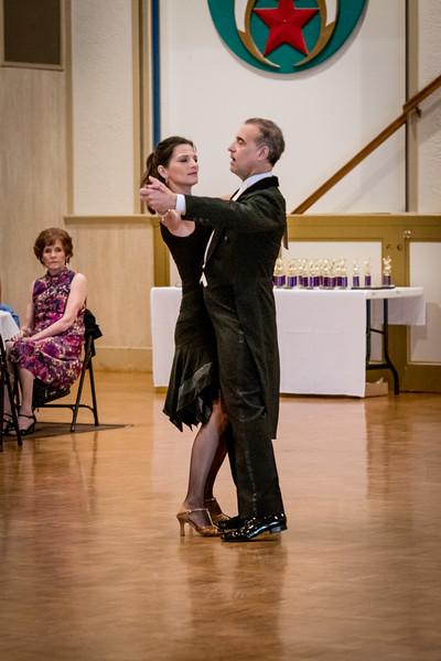 Dance_challenge_portraits_JOP-3155.JPG