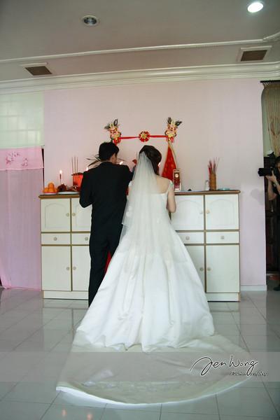 Zhi Qiang & Xiao Jing Wedding_2009.05.31_00204.jpg
