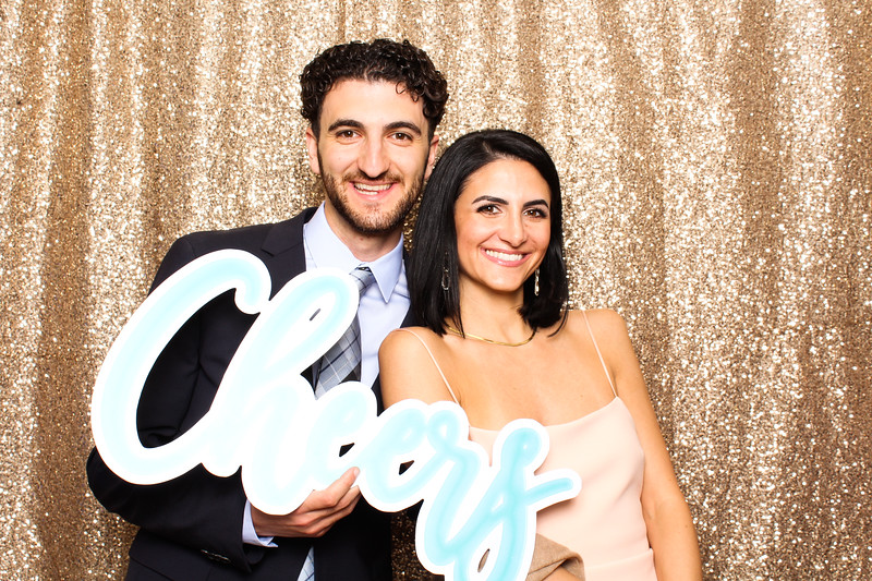 Wedding Entertainment, A Sweet Memory Photo Booth, Orange County-159.jpg