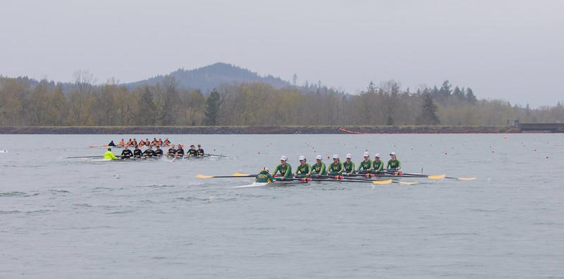 Rowing-68.jpg