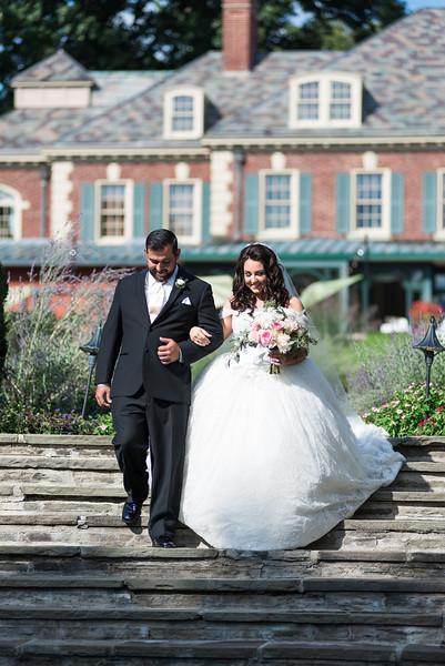 TAWNEY & TYLER WEDDING-163.jpg
