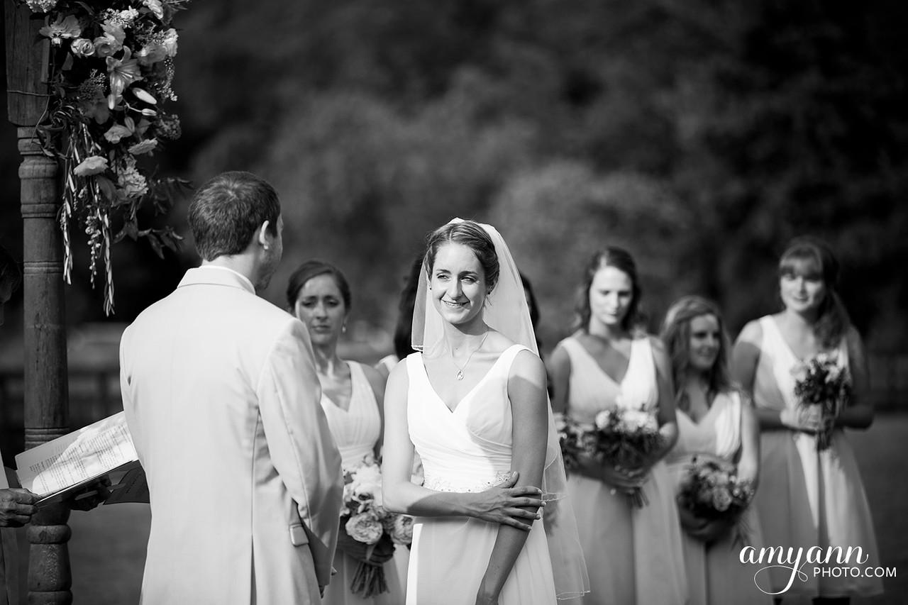 brettkelsey_weddingblog38