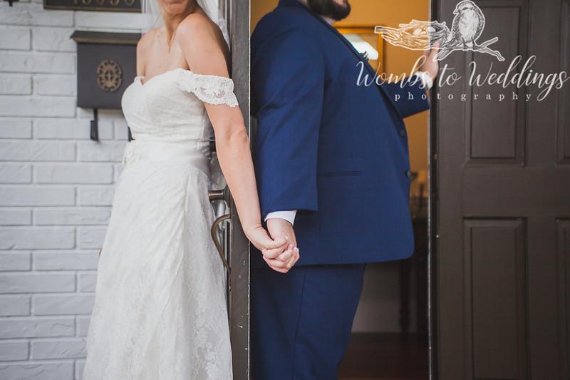 Central FL wedding photographer-0669.jpg