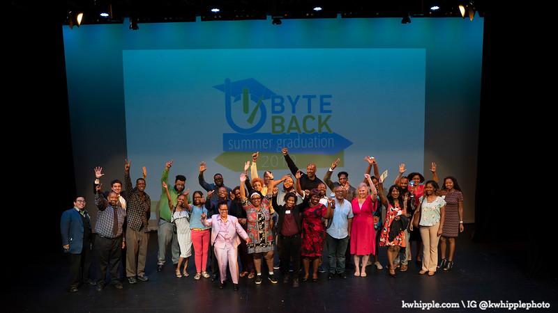 kwhipple_byte_back_graduation_20190626_0212.jpg