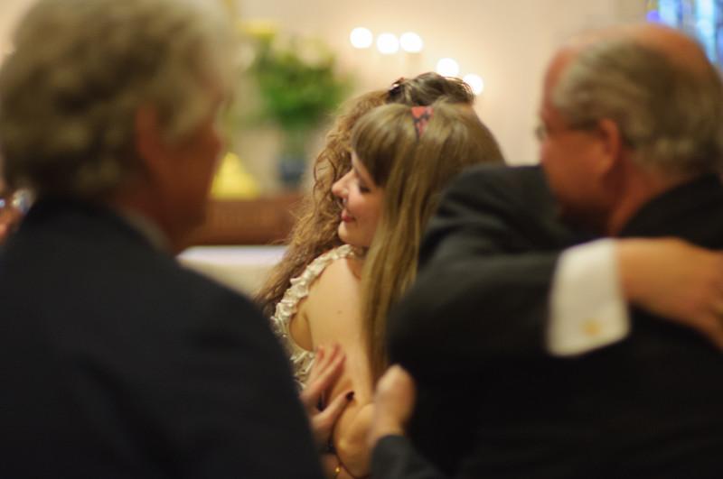 wedding_stutler-98.jpg