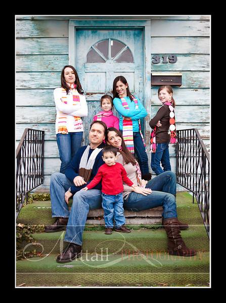 S Brown Family 66.jpg