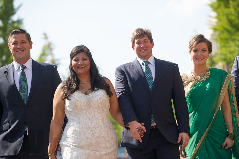 bap_hertzberg-wedding_20141011114135_D3S8009.jpg